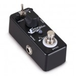 Donner Giant Metal Distortion Pedal Review